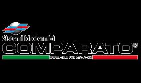 Marchio-Comparato