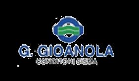Marchio-Giaanola