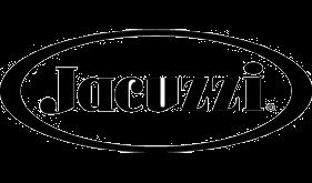 Marchio-Jacuzzi